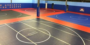 Private Wrestling Lessons @ Buxton Athletic Training Center